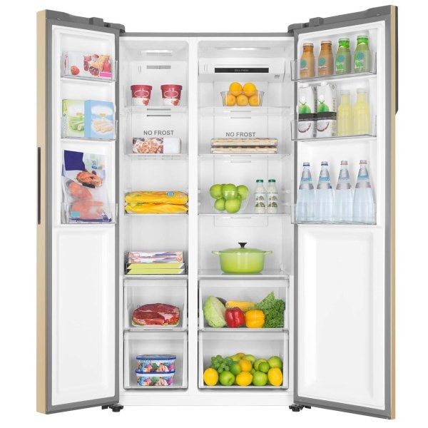 Холодильники Bosch - каталог цен, где купить в интернет ...