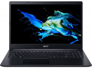 "Ноутбук Acer Extensa 15 EX215-31 ( 1100MHz/15.6"") ( 1100MHz/15.6"")-P5LC (NX.EFTER.00N)"
